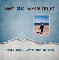 Meet Me Where I'm At!