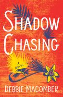 Shadow Chasing