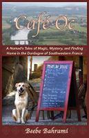 Café Oc
