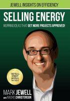 Selling Energy