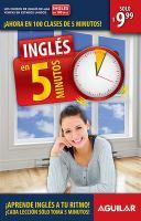 Inglés en 5 minutos