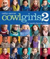 Cowlgirls