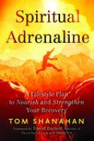 Spiritual Adrenaline