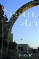 Questioning Return