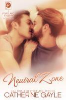 Neutral Zone