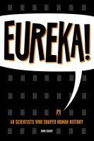 Image: Eureka!