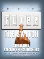 FLIPP the Switch