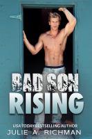Bad Son Rising