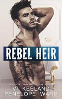 Rebel Heir