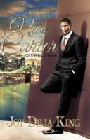 Nico Carter