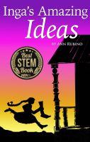 Inga's Amazing Ideas