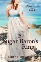 The Sugar Baron's Ring