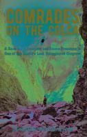 Comrades on the Colca