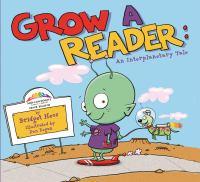 Grow A Reader