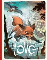 Love, the Fox