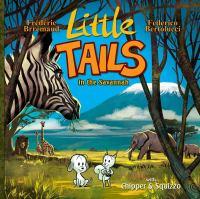 Little Tails