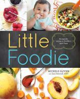 Little Foodie