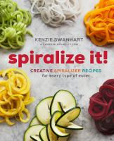 Spiralize It!