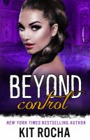 Beyond Control (Is)
