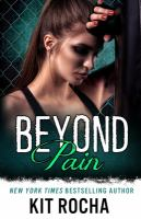Beyond Pain (Is)