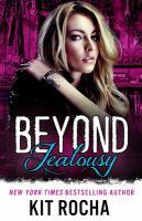 Beyond Jealousy (Is)