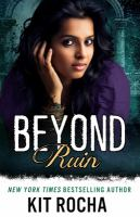 Beyond Ruin (Is)