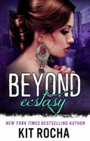 Beyond Ecstasy (Is)