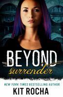Beyond Surrender (Is)