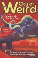 City of Weird