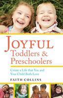 Joyful Toddlers & Preschoolers