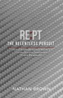 The Relentless Pursuit