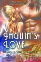 Jaguin's Love
