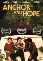 Anchor and hope [DVD]