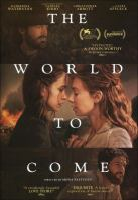 The World to Come [videorecording]