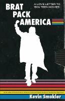 Brat Pack America