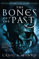 The Bones of the Past