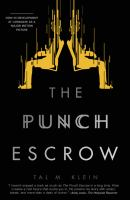 The punch escrow