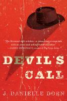 The Devil's Call