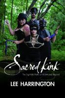 Sacred Kink