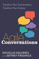 Agile Conversations