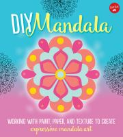 DIY Mandala