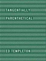 Ed Templeton