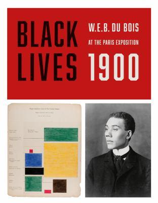 Black Lives 1900