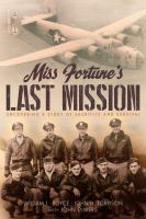 Miss Fortune's Last Mission