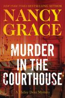 Murder in the Courthouse