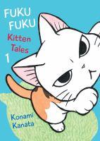 Cover of FukuFuku