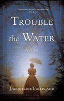 Trouble the Water : A Novel
