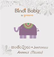 Bindi baby