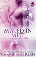 Mated in Mist