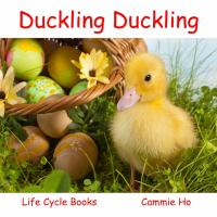 Duckling, Duckling